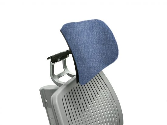 chaair_Y1017_headrest_jeans_new_