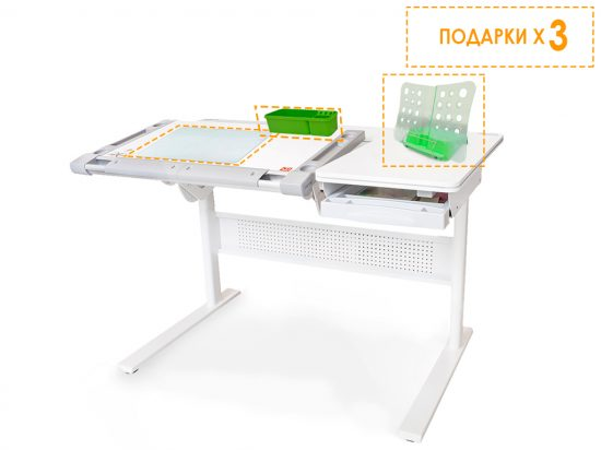 kids_desk_mealux_M18_white1