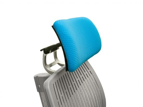 headrest_1017_blue_color_new