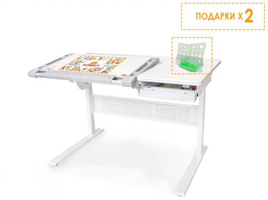 kids_desk_mealux_M18_white
