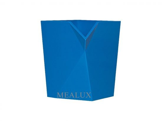 Стакан Mealux Pen Case Blue