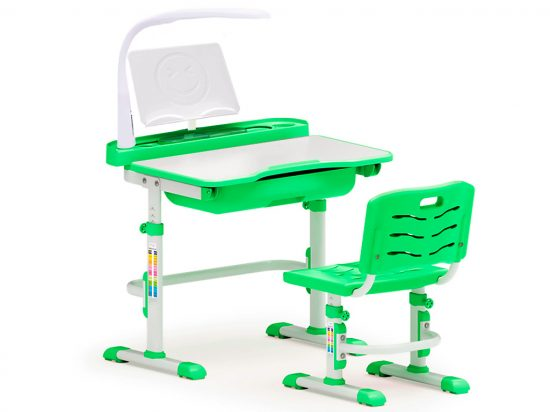 evo-kids_EVO-17_green