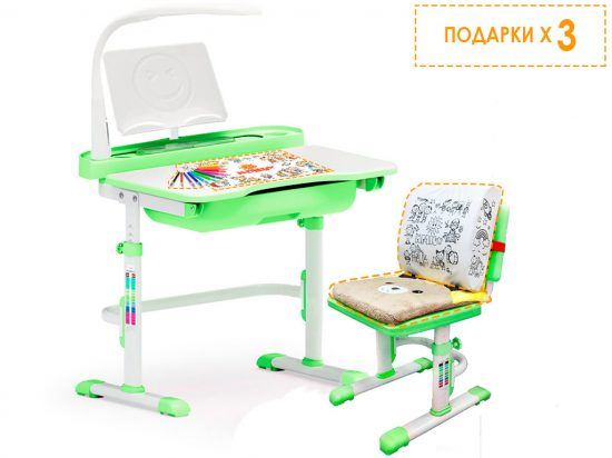 evo-kids_EVO-17-greenery_white_led_giff_3