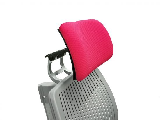 chair_Y-1017_headrest_pink_color_new